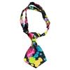 Mirage Pet Products Dog Neck Tie Splatter Paint