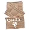 Mirage Pet Products Peter Pads Size XL Cookie Taster 3 Pack