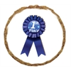 Mirage Pet Products Blue Ribbon Dog Treats - 12 pack