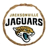Mirage Pet Products Jacksonville Jaguars Dog Treats - 6 Pack