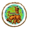 Mirage Pet Products Scooby Doo! Dog Treats - 12 pack