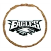 Mirage Pet Products Philadelphia Eagles Dog Treats - 6 Pack
