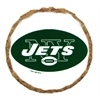 Mirage Pet Products New York Jets Dog Treats - 6 Pack
