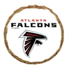 Mirage Pet Products Atlanta Falcons Dog Treats - 6 Pack