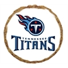 Mirage Pet Products Tennessee Titans Dog Treats - 12 Pack