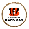 Mirage Pet Products Cincinnati Bengals Dog Treats - 12 Pack