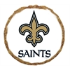 Mirage Pet Products New Orleans Saints Dog Treats - 6 Pack