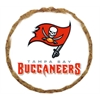 Mirage Pet Products Tampa Bay Buccaneers Dog Treats - 6 Pack