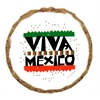 Mirage Pet Products Viva Mexico Dog Treats - 6 pack