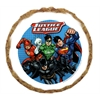 Mirage Pet Products Justice League Dog Treats - 6 pack