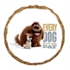 Mirage Pet Products Secret Life of Pets Dog Treats - 6 Pack