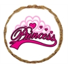 Mirage Pet Products Princess Dog Treats - 12 Pack