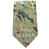 Mirage Pet Products Cant Hold Licker Screen Print Bandana Digital Camo