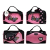 Mirage Pet Products ButterFly Mini Size Pet Carrier
