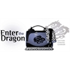 Mirage Pet Products Dragon Mini Size Pet Carrier