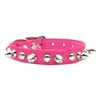 Mirage Pet Products Chaser Pink 14
