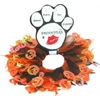Mirage Pet Products Pumpkin Smoochers Small Pumpkin