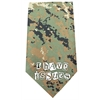 Mirage Pet Products I Have issues Screen Print Bandana Digital Camo