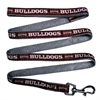 Mirage Pet Products Mississippi State Bulldogs Leash Large