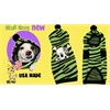 Mirage Pet Products Skull Envy Pet Sweater Size LG