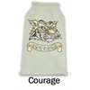 Mirage Pet Products Courage Pet Sweater Size XS