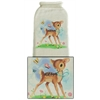 Mirage Pet Products Dixie Doe Pet Sweater Size XS