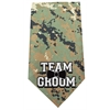 Mirage Pet Products Team Groom Screen Print Bandana Digital Camo