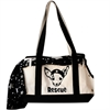Mirage Pet Products Rescue Boat Tote Airline Pet Carrier