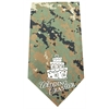 Mirage Pet Products Wedding Crasher Screen Print Bandana Digital Camo