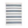 Colonial Mills Allure - Polo Blue 6' square