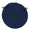 Boca Raton - Jasmine Chair Pad (single)