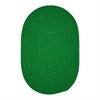 Boca Raton - Leaf Green 12'x15'