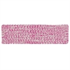 Colonial Mills Catalina- Magenta Stair Tread (single)