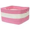 "Rope Walk - Camerum 18""x12"" Utility Basket"
