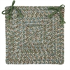 Colonial Mills Corsica - Seagrass Chair Pad (single)