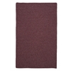 Colonial Mills Courtyard - Orchid 4' square