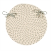 Elmwood - Tarragon Chair Pad (single)