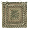 Colonial Mills Gloucester - Cabana Chair Pad (single)