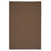Colonial Mills Simply Home Solid - Cashew 2'x3'