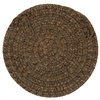 Hayward - Bark Chair Pad (single)