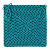Colonial Mills Montego - Oceanic Chair Pad (single)