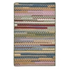 Colonial Mills Market Mix - Keepsake 7'x9'