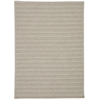 Colonial Mills Sunbrella Booth Bay- Wheat 2'x7'