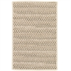 Chapman Wool - Natural 4' square