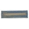 Ridgevale - Whipple Blue Stair Tread (set 13)