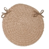 Spring Meadow - Sand Bar Chair Pad (single)
