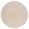 Colonial Mills Tremont- Natural 8' round