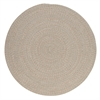 Colonial Mills Tremont- Moss Green 4' round