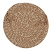 Tremont- Evergold Chair Pad (single)