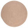 Tremont- Oatmeal 10' round